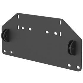 Mittenmonterade adapter TGB BLADE 425 / 550 / 600 / 600LT