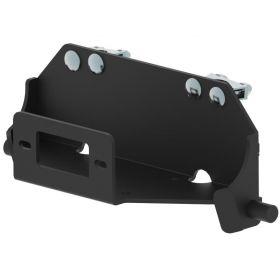 Iron Baltic adapter för frammontering ODES 800 ASSAILANT ZEUS