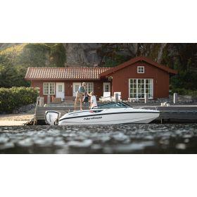 Nordkapp NOBLESSE 605 2020