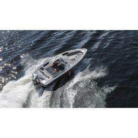 Nordkapp Enduro 605 R 2020