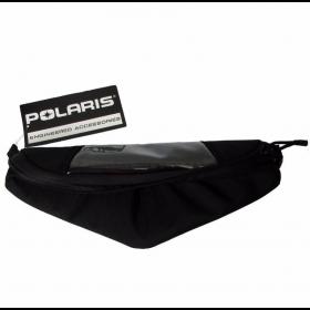 Polaris Windshield Fairing Bag