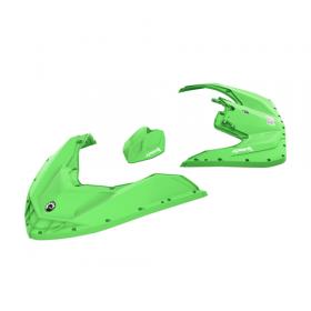 Sea-Doo Panelsats Key Lime