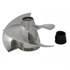Adonis Impeller 14/20 för Sea-Doo XP, SP, GSX, GTX