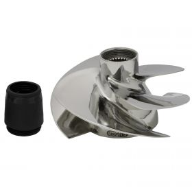 Adonis Impeller 15/21 för Sea-Doo RXP X 260 RXT iS 260 RXT X 260