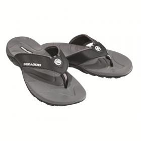 Sea-Doo-sandaler