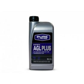 Polaris AGL Plus 1L