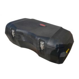 Iron Baltic tillbehör förvaringsbox 66L