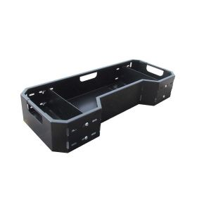 Universal Cargo Box ( Polaris Cargo Box )