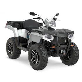 Polaris Sportsman X2 570 EPS