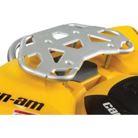 Can-Am Bakre Räcke Av Aluminium