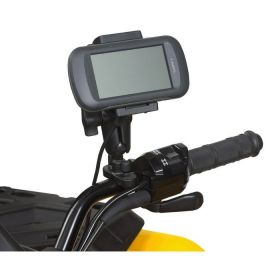 ENS GPS *SUPPORT KIT