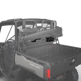 Can-Am Stronghold-Fästsystem Med Automatisk Spärr Från Kolpin Traxter, Traxter Max (Utom X Mr-Modeller)