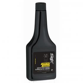 BRP XPS Bränsletillsats mot kolavlagringar 355ml
