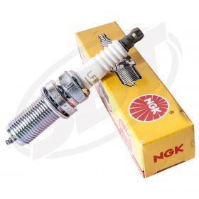 NGK Tändstift LFR6A Yamaha 2008-2010 FX HO, 2011 SHO