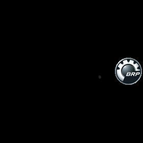Can-Am Extreme Förstärkt Bakre Fjädersats För Outlander G2