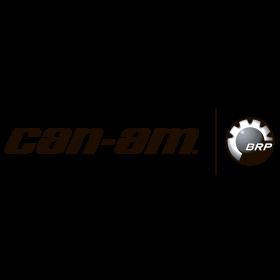 Can-Am Hyttpåbyggnad I Hybridutförande Traxter Max 2020 Svart