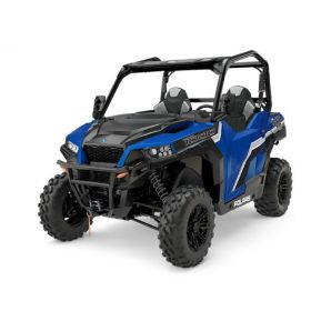 GENERAL 1000 EPS Premium T1B Blå 2018 Traktor