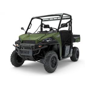 RANGER XP 900 EPS Full Size, T1B Grön 2018  Traktor