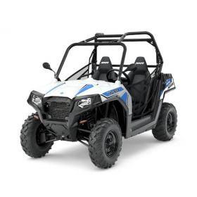"""RZR 50"""" 570 T1 Vit 2018 Traktor"""
