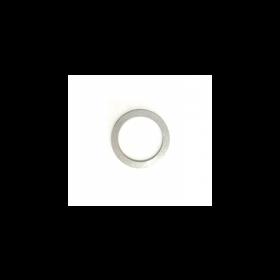 BRP Can-Am O-ring för avtappningsplugg