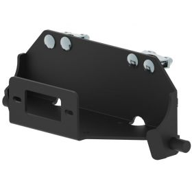 Frammonterade adapter ODES 800 ASSAILANT ZEUS