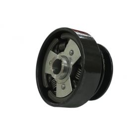 Iron Baltic reservdel Centrifugal clutch (MFP.120.00.152)