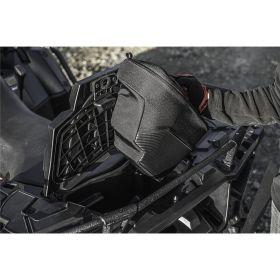 Polaris Ultimate Series Rear Cargo Hold Bag