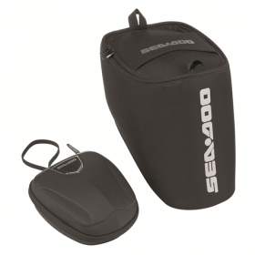 Sea-Doo indelat handsfack