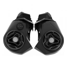 Sea-Doo Ljudsystem ST3 modeller