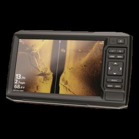Sea-Doo Garmin GPS system för ST3 modeller