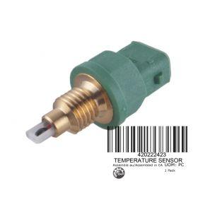 Sea-Doo Temperatur sensor 155/215/260hp se beksriv