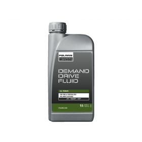 Polaris Framdiff olja 1L