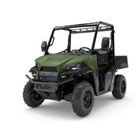 Polaris Ranger 570 -2018