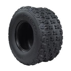 Can-Am Itp Holeshot Sr-Däck Bak – 20 X 10 X 9