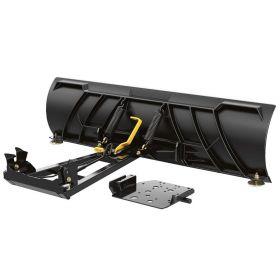 Can-Am Plogpaket  ProMount FLEX2 152cm svart