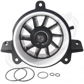 SD 4 Stroke Jet Pump Assy  2009 and up except GTX155