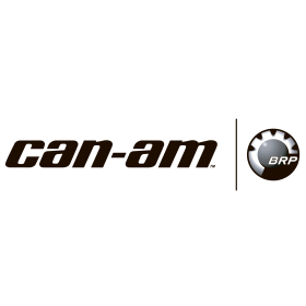 Can-Am Smart-Lägesmodul Trail Activ Modeller Med Smart-Lok™-Differential