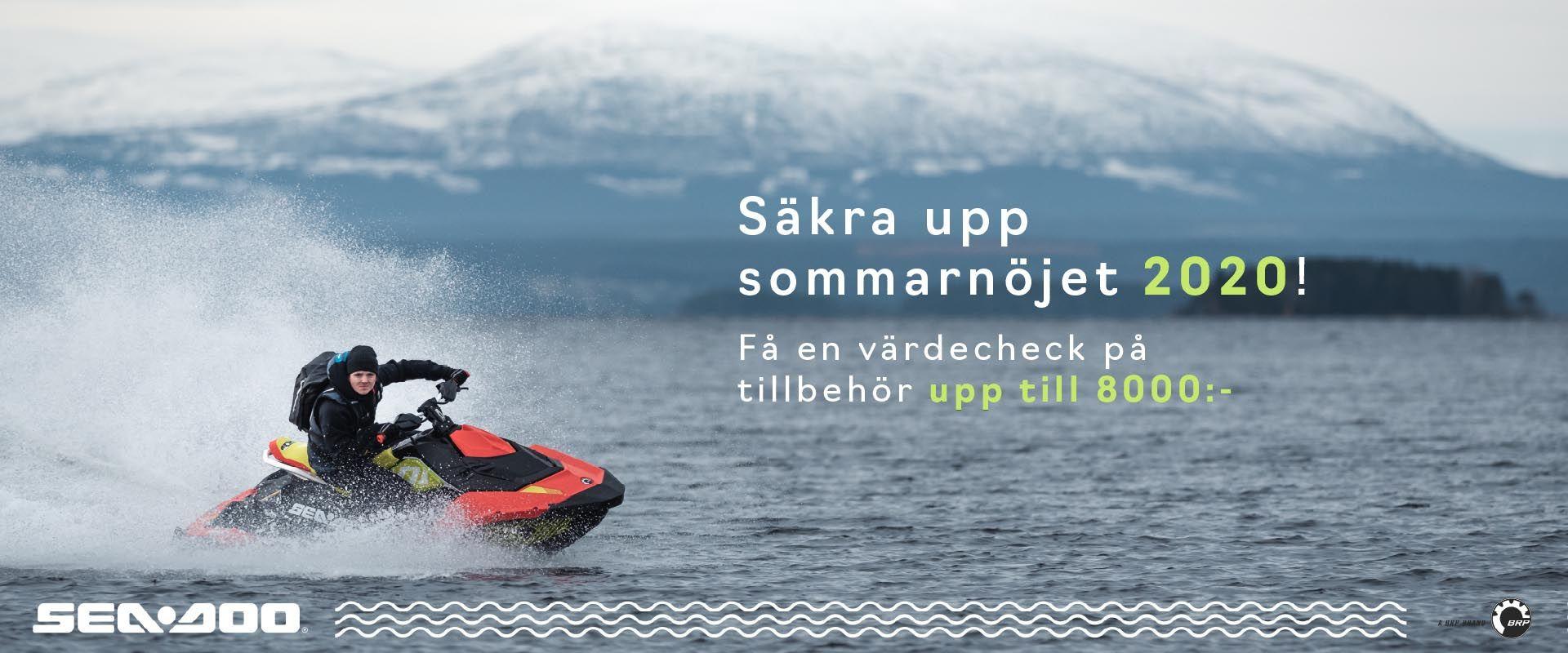 https://www.atv-fritid.se/forsaljning/nya-maskiner/sea-doo-2020.html
